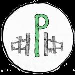 logo_nowallpaper